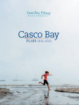 Casco Bay Plan